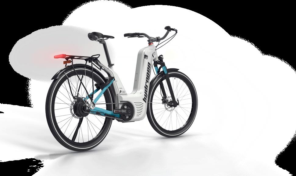 pragma_produits_light_mobility_bike